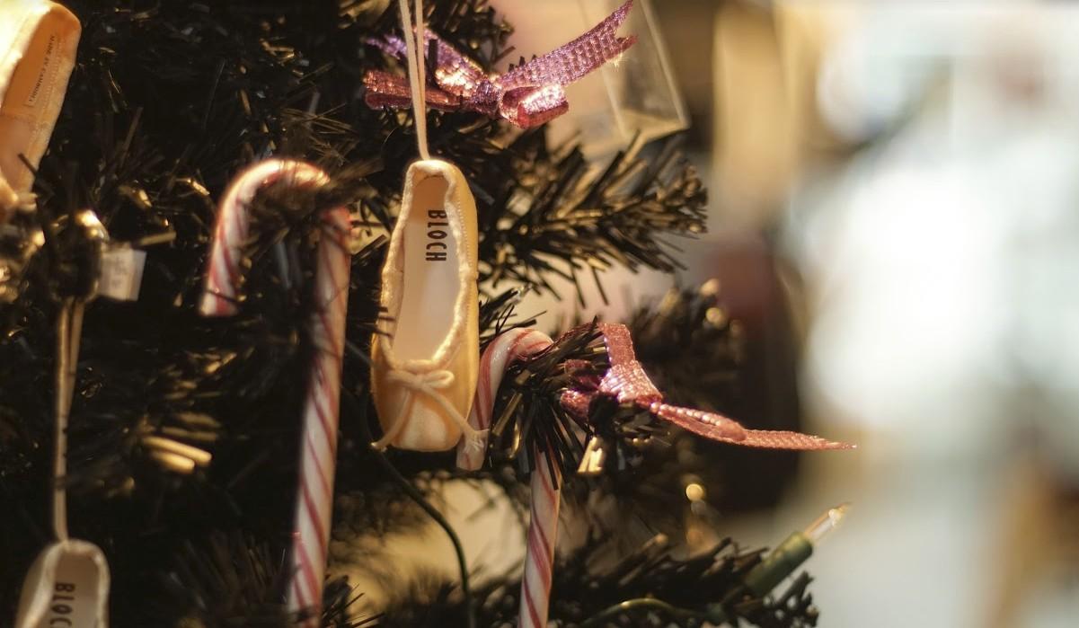 spitzen kerst danswinkel